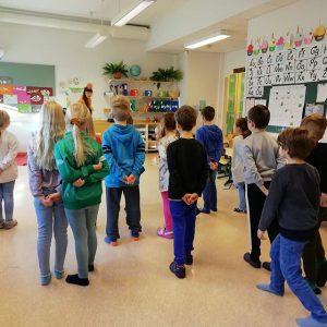 kultur i skolan 4