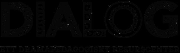 cropped-dialog-logo-svart.png